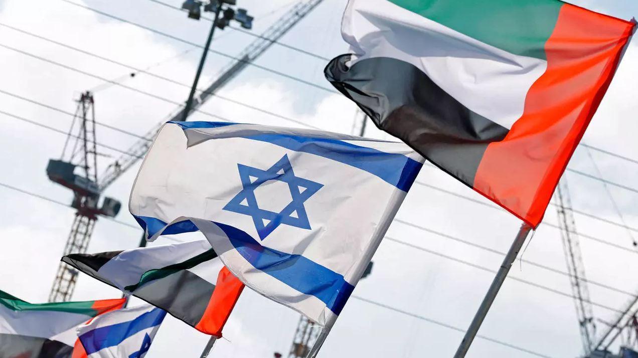 پەرلەمانتارێك: گەلی عیراق دژی ئاساییكردنەوەی پەیوەندییەكانە لەگەڵ ئیسرائیل