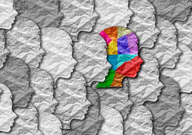 """""""لە 2013-وە موچە و هاوكاری بۆ هیچ توشبویەكی ئۆتیزم نەبەستراوە"""""""