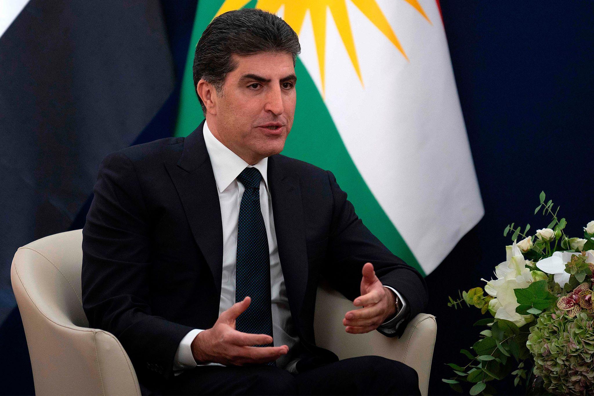 سهرۆكی ههرێمی كوردستان داوای قهرهبو له حكومهتی عیراق دهكات