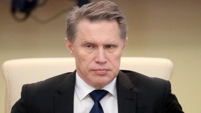 روسیا لە WHO نیگەرانە