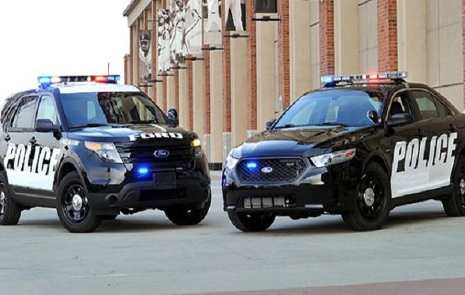پۆلیسی ههولێر دهستگیركردنی دوو تۆمهتباری راگهیاند
