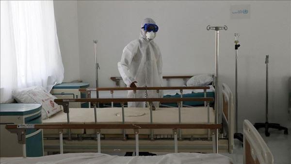 ههرێمی كوردستان.. 337 تووشبووی دیكهی كۆرۆنا چاكبوونهتهوه