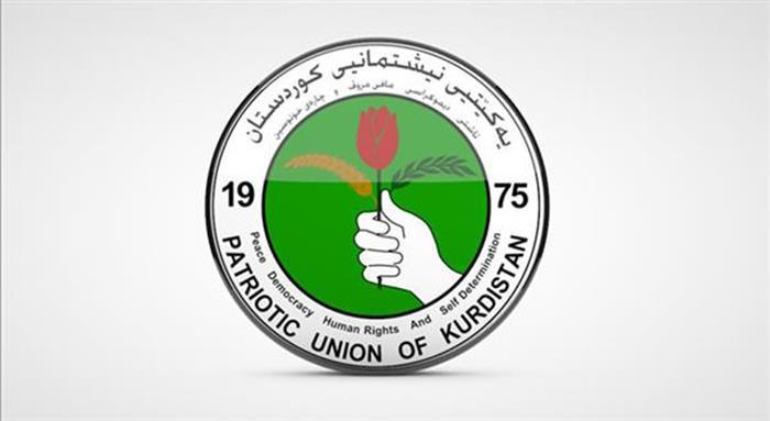 یەكێتی بەشداری كۆبوونەوەی فراكسیۆنەكانی پەرلەمانی كوردستان دەكات