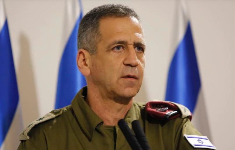 ئیسرائیل: ئێران به قورسترین شێوه باجی ههر هێرشێك دهدات
