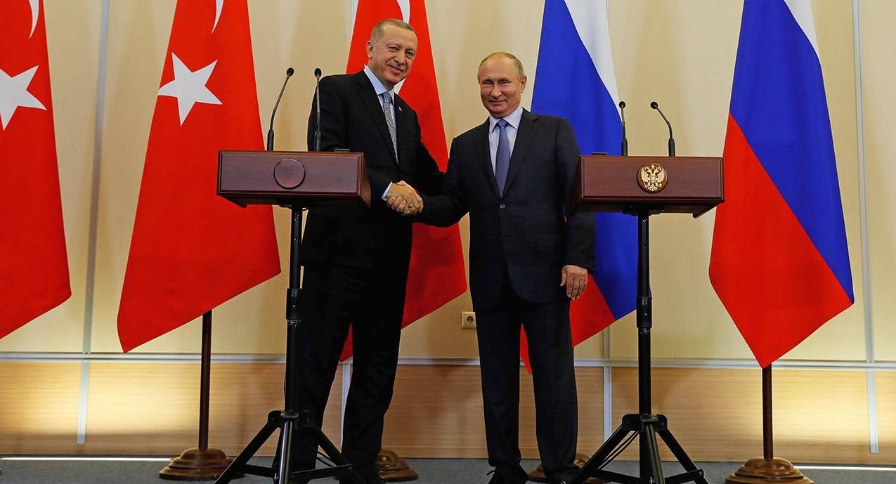 كەجەكە: رێككەوتنی توركیا و روسیا بێ ئیرادەی كورد كراون بۆیە قبوڵ ناكرێن