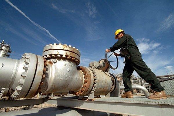 ئێران: عیراق 5 ملیار دۆلاری گاز قهرزاره، بۆیه ههناردهكردنمان كهمكردووهتهوه