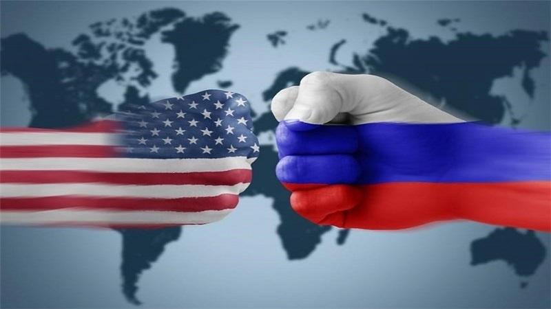 گاردیان: ترامپ سعودیە و كوردەكانی بەتەنها جێهێشت و روسیا شوێنی گرتوەتەوە