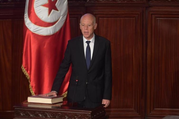 سهرۆكى تونس بۆ دهسهڵاتدارانى عهرهب: تهنها یهك رۆژ ئازادى تاقیبكهنهوه