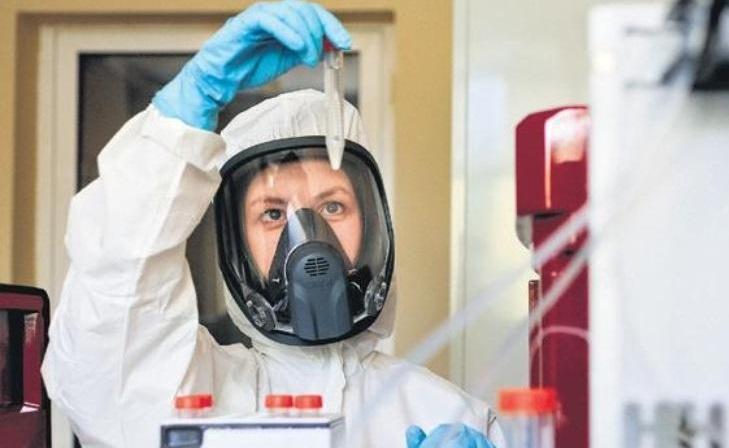روسیا ڤاكسینی دووهمی دژه كۆرۆنا بهرههمدههێنێت