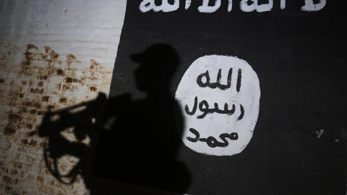 فەرماندەیەكی پێشمەرگە: بۆ یەكەمجار داعش گەیشتونەتە چەند ناوچەیەكی كوردنشینی كەركوك